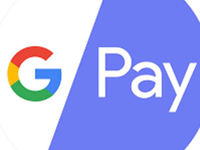 भारत में Google Pay को आगे बढ़ाने के लिए कैशबैक का सहारा