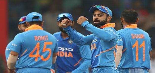 वर्ल्ड कप में बल्लेबाजी नहीं, कप्तानी होगी विराट कोहली की असली परीक्षा