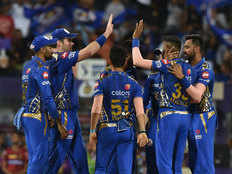 mumbai cricket association fails to clear security dues to mumbai police finds rti