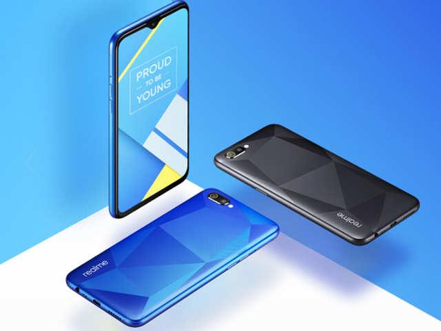 ये हैं जबरदस्त फीचर्स वाले 6 स्मार्टफोन, कीमत 7,000 रुपये से कम