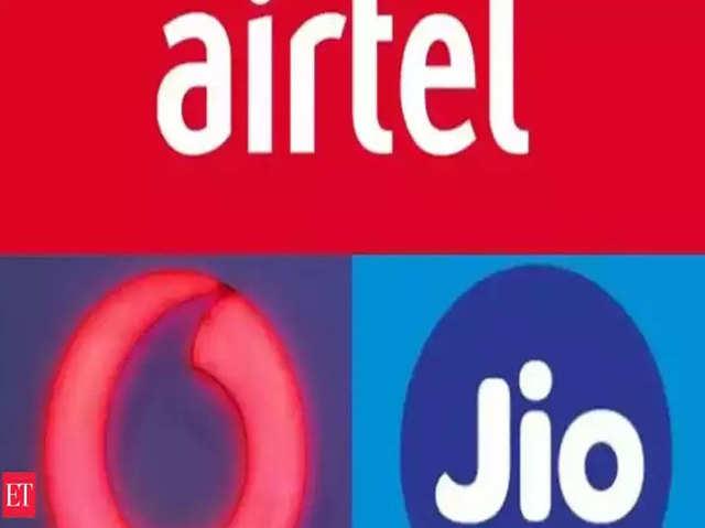 Jio vs एयरटेल vs वोडाफोन आइडिया: 1 से 28 दिन तक की वैलिडिटी वाले बेस्ट डेली और वीकली प्रीपेड प्लान