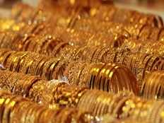 gold and silver rate in kerala on 19th may 2019