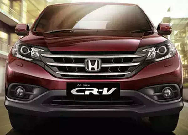 Honda इन कारों पर मिल रहा ₹2 लाख तक का डिस्काउंट