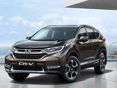 up to rs 2 lakh off on honda cr v city amaze wr v jazz and more