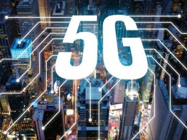 2020 से पहले 5G iPhone नहीं ला सकेगा ऐपल, खुद का 5G चिप लाने में लगेंगे 6 साल