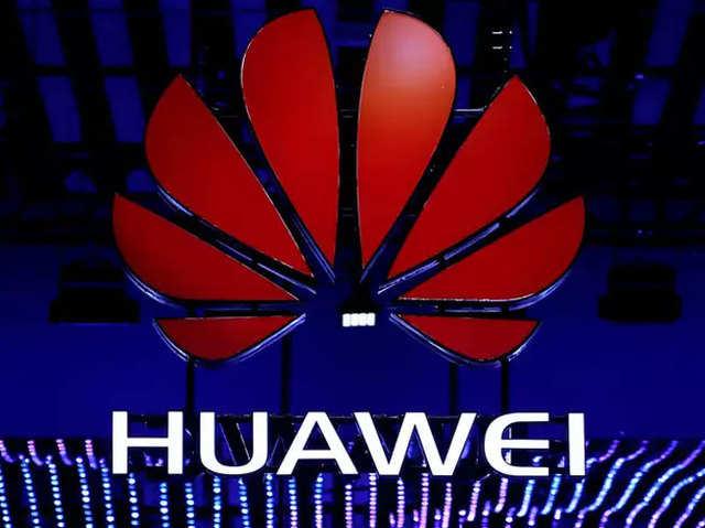 Huawei के स्मार्टफोन को नहीं मिलेंगे ऐंड्रॉयड और दूसरे अपडेट, Google ने किया बैन