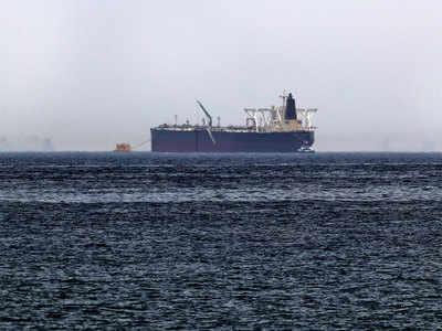 सऊदी तेल टैंकर को निशाना बनाने के बाद से चरम पर तनाव