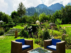 summer adventure activities to do in solang valley