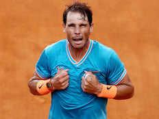 rafael nadal wins 34th masters title