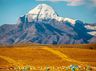kailash mansarovar yatra route on the path to becoming world heritage
