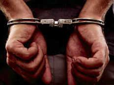 smuggler arrest in panipat
