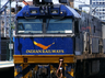 irctc vikalp scheme eligibility booking rules and other details