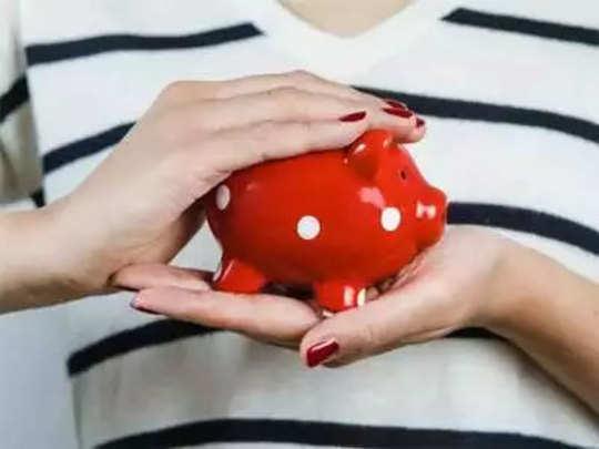 retirement-plaaning