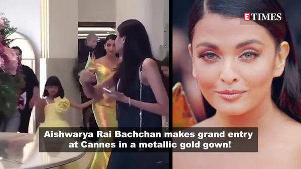 cannes 2019 aishwarya rai bachchan looks gorgeous