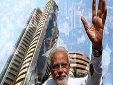 sensex nifty share market closing updates may 20th sensex nifty end at record closing high on exit polls verdict