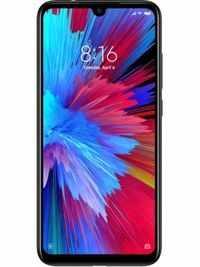 Xiaomi-Redmi-Note-7S-64GB