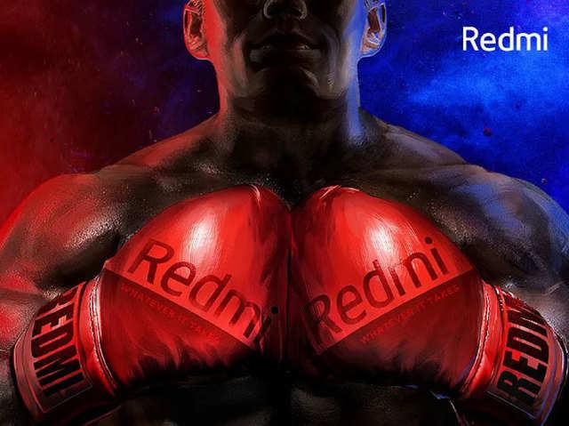 48MP कैमरे के साथ 28 मई को लॉन्च होगा Redmi K20 स्मार्टफोन