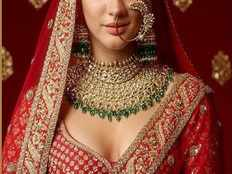 today 22ct 24ct gold silver price in hyderabad 20th may 2019
