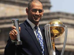 जानें कब कौन बना वनडे क्रिकेट में विश्व विजेता