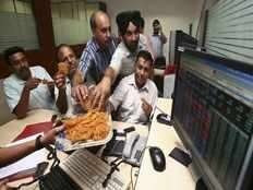 stock market today live may 20th 2019 sensex gains 1421 90 points