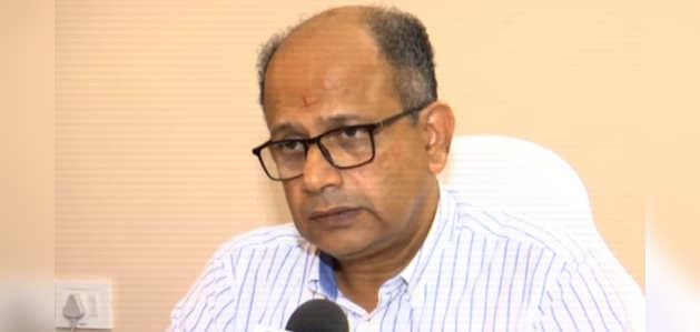 केंद्र में सरकार बनाकर जो ओडिशा के मुद्दे सुलझाएगा, उसे BJD देगी समर्थन: अमर पटनायक