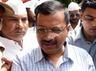 kejriwal claims pm modi wants to eliminate me