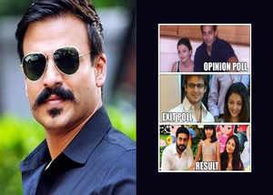 vivek oberoi gets womens commission notice for aishwarya rai meme