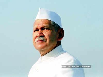 डॉ.शंकर दयाल शर्मा (फाइल फोटो)