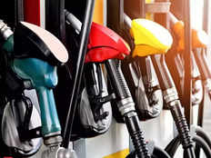 प्रदेश के पेट्रोल पंपों पर 1600 मशीनें होंगी बंद, पेट्रोल-डीजल के लिए लग सकती हैं लंबी कतारें