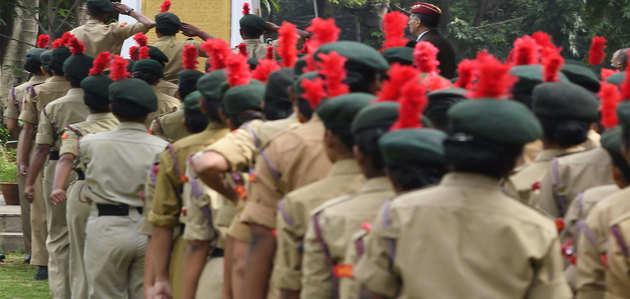 पूर्व सैनिकों की हेल्थ स्कीम में करीब 500 करोड़ रुपये के घोटाले की आशंका