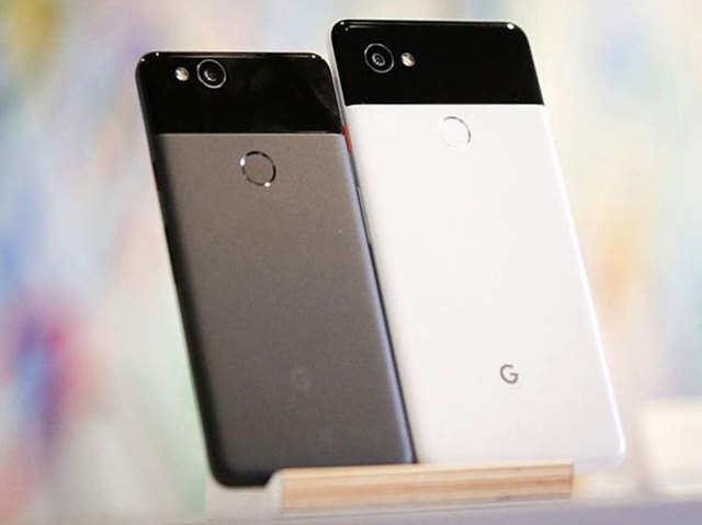 यूजर्स की शिकायत, अचानक बंद हो रहे हैं Google Pixel 3a और Pixel 3a XL स्मार्टफोन्स