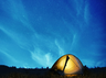 igloo shaped transparent tents in ooty are the new cool things