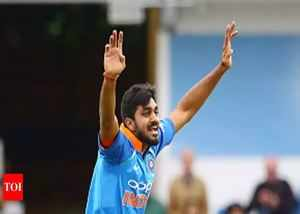 world cup 2019 vijay shankar says he is ready to bat at no 4 for the team