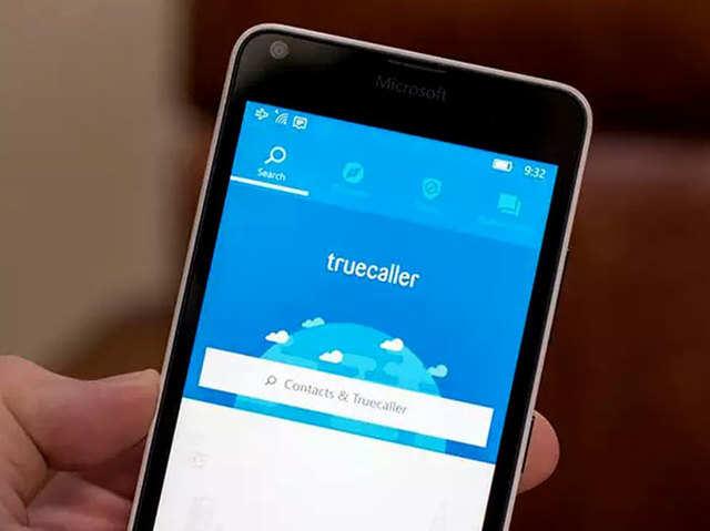 केवल 1.5 लाख रुपये में बिक रहा है ट्रूकॉलर यूज करने वाले सारे भारतीयों का डेटा