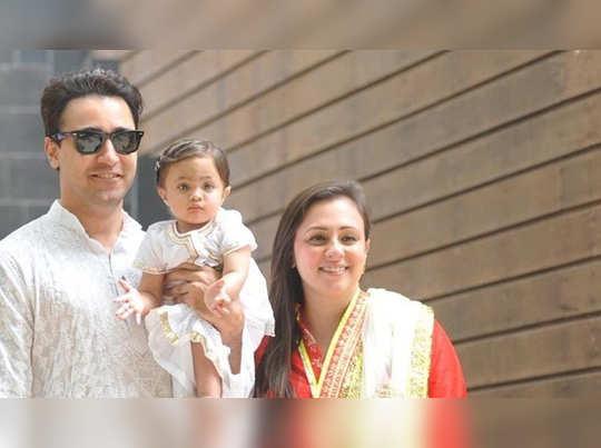 ८ वर्षांचा संसार, इम्रान खान घटस्फोटाच्या वाटेवर