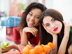 diet for pimple free skin know what to eat and what not to eat to get rid of pimples