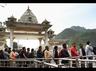 IRCTC: वैष्णो देवी दर्शन के लिए टूर पैकेज मात्र 2450 रुपए में