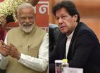 चुनाव परिणाम में बीजेपी की संभावित जीत को लेकर चिंता में पाकिस्तान