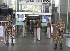 दिल्लीः एयरपोर्ट पुलिस यूं खोजती है खोया सामान