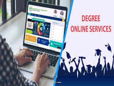 telangana state council of higher education releases dost 2019 notification for online degree admissions
