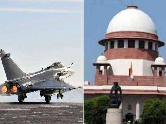 supreme-court-rafale