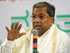 siddharamaiah reminds bjp of book written by gvl narsimha rao about evm