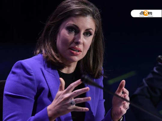 state department spokesperson morgan ortagus says that us is confident about fairness of indian elections