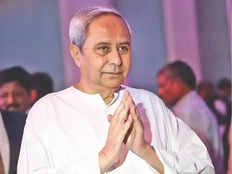 odisha vidhan sabha chunav result 2019 live news and updates