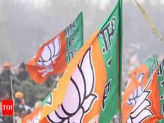 arunchal pradesh vidhan sabha chunav result 2019 live news and updates
