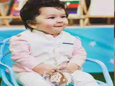 funny jokes on taimur