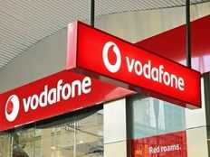 telecom operator vodafone offers free 1 year netflix subscription 2gb data per day to its subscribers
