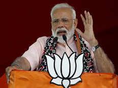 sri lankan president maithripala sirisena and israel pm benjamin netanyahu congratulates pm narendra modi