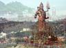उत्तराखंड स्थित शिव धामों की यात्रा के लिए IRCTC का खास टूर पैकेज