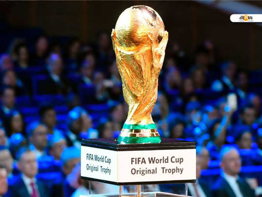 FIFA, on Wednesday, confirmed that they will be sticking to a 32-team World Cup 2022 in Qatar while dismissing the plans for a 48-team World